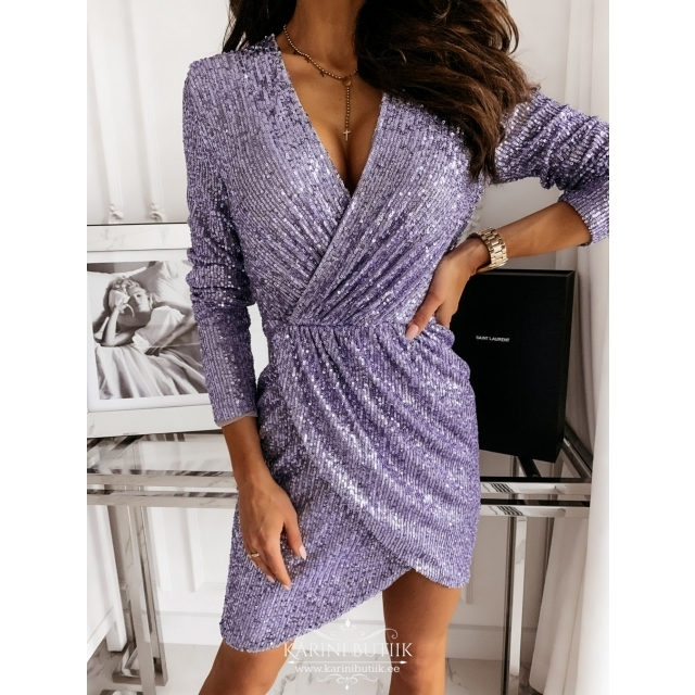 dress-mallena-purple.jpg