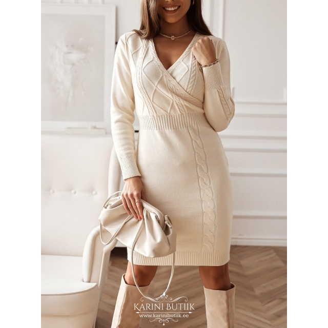 eng_pl_Creamy-sweater-dress-with-embossing-11234_5.jpg