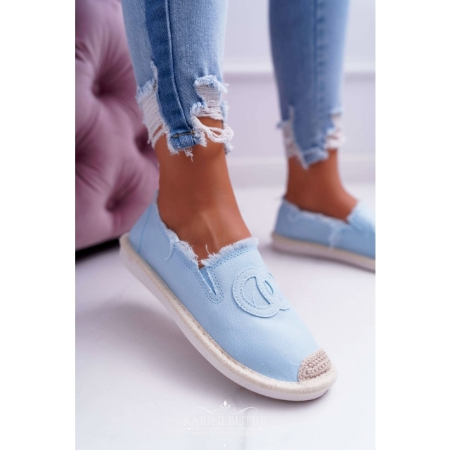 eng_pl_Womens-Espadrilles-Light-Blue-Flaure-8756_2.jpg