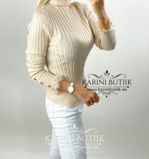Kampsun / sviiter