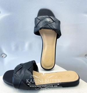 plätud/sandaalid