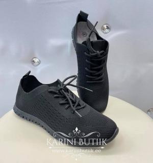 Väga mugavad vabaaja jalatsid