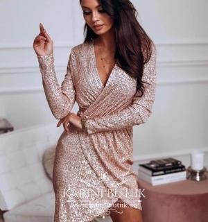 Pidulik litter kleit
