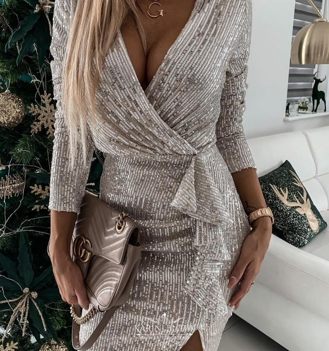 Kleit litter