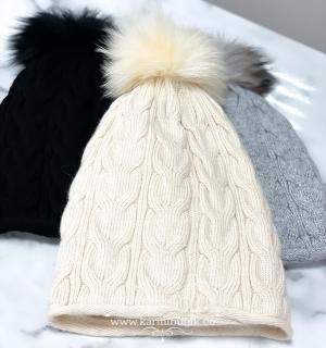 soe müts tutiga