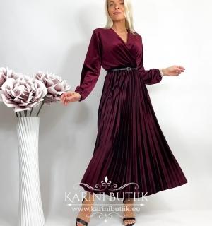 pikem samet kleit( vöö ei ole kaasas)