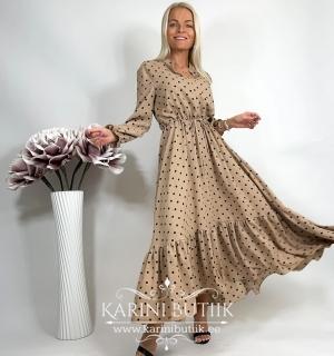 kleit tagant pikem