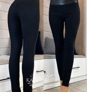Püksid (soojad)