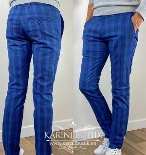 Meeste tekstiilpüksid