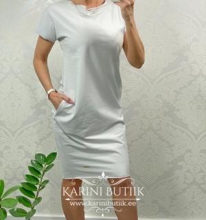 Tuunika/kleit