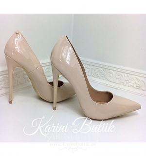 Shoes 0050