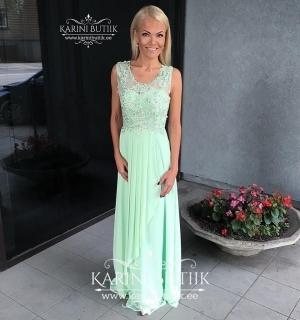 Maxi dress 0246